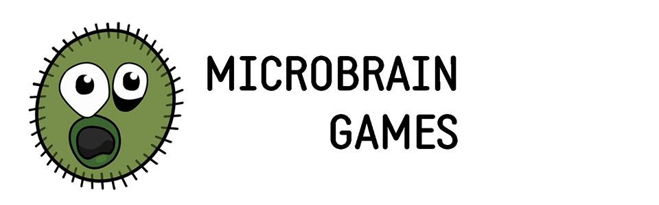 Microbrain Games